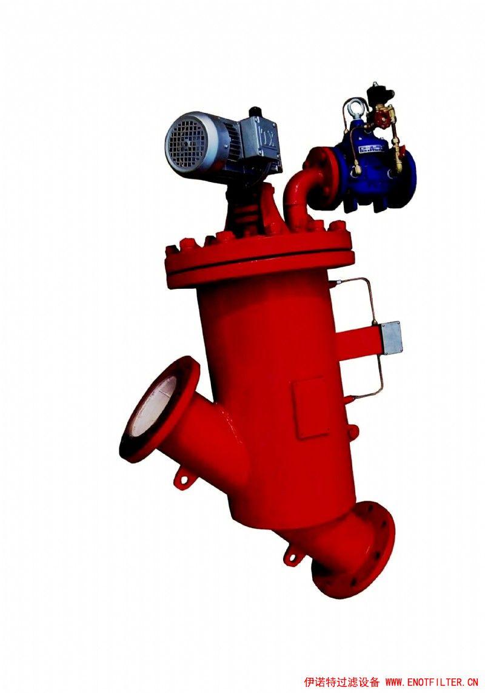 有机废气不再难以管理。活性炭设备可以帮助您。很简单