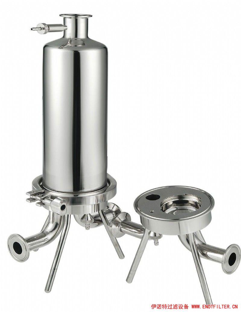详细分析了活性炭过滤设备的优点和应用到哪里买去?