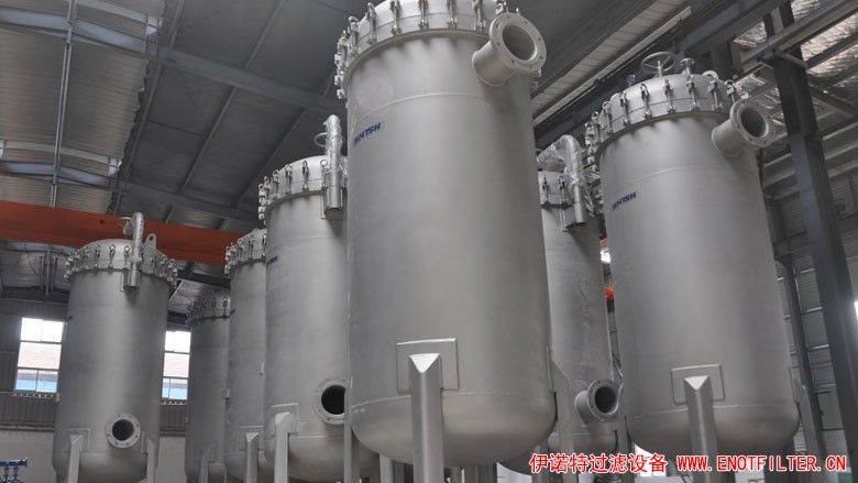 中国的空气污染治理可以借鉴西方国家的经验多少钱
