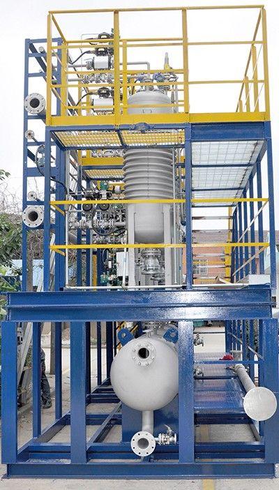 风扇单元过滤器维护很重要细节会影响使用寿命多少钱