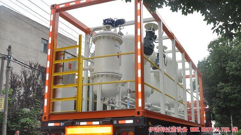 中国生态小康指数报告显示空气污染威胁(1)解决办法?