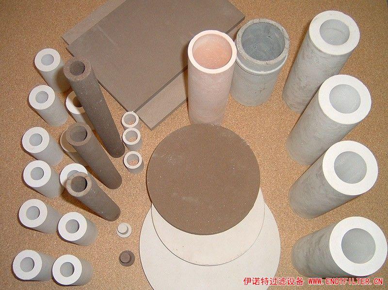 高效净化设备需要合理的购买和匹配技巧