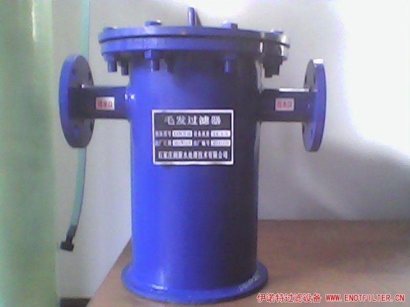 影响活性炭过滤器吸附效果和过滤效果的因素到哪里买去?